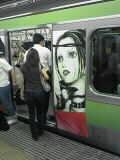 NANA_train