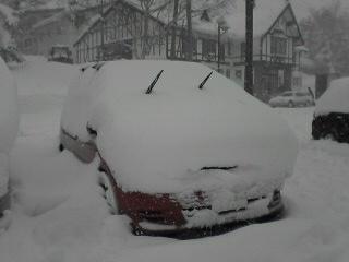 board_snowcar