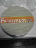 fromage_double1