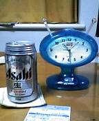 mp3_clock.jpg