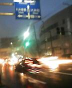 taifu_1009.JPG