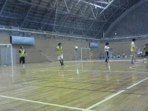 Ariake_soccer