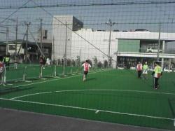 Koiwa_fotball