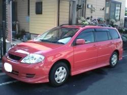 My_car1