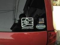 My_car2