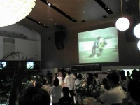 Nakata_cafe