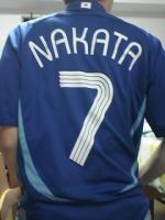 Nakata_yuni